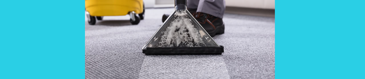 Cheap Hertfordshire carpet cleaning